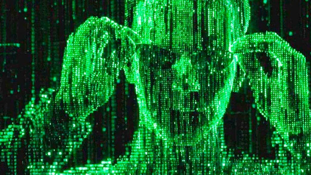 7 filmes incríveis sobre tecnologia que você pode não conhecer